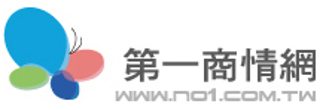 中壹資訊 - 網頁設計