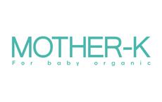 MOTHER-K