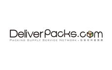 Deliver Packs