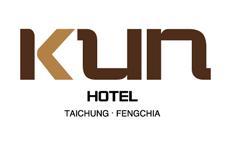 KUN HOTEL