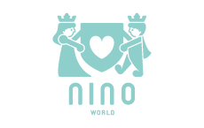 Nino World